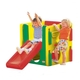 Spatiu de joaca Junior Little Tikes